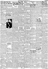 The Gettysburg Times from Gettysburg, Pennsylvania on July 31, 1971 · Page 3