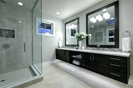 Typical Bathroom Remodel Costs Lacenadelledonne Info