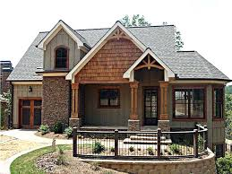max house plans. Brilliant Plans Mountain Cabin Home Plans Endearing Max House Lake  Chalet Designs Inside Max House Plans A