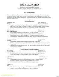 Volunteer Satisfaction Survey Template Resume Questionnaire Template Emelcotest Com