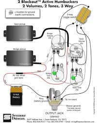 using live wire guitar cable diagram wiring diagram basic guitar 85 wiring pick up diagramsemg wiring diagram expertguitar 85 wiring pick up diagramsemg data diagram