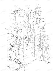 Mercury optimax air cleaner wiring diagrams yamaha f115 wiring diagram at ww38 freeautoresponder