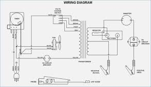 batteries for 4020 wiring diagram wiring diagrams battery charger schumacher 50 amp wiring diagram auto electrical diagram for generators batteries for 4020 wiring diagram