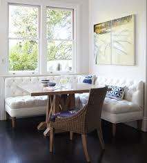 ikea bench seat with storage corner window breakfast nook seating