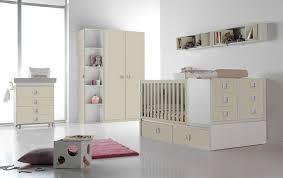 baby modern furniture. wonderful baby baby room furniture kids throughout modern r