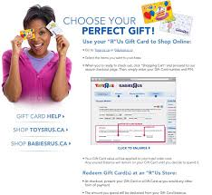choose your perfect gift how to redeem your egift card