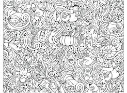 Turkey Coloring Pages For Adults Adult Coloring Pages Adult Coloring