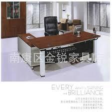 office desk cheap. Cheap President Taipan Modern Minimalist Office Desk Boss Table Furniture FY1894 K