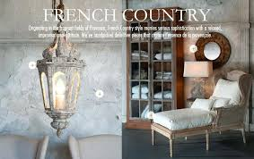 country french style furniture. Country French Style Furniture Nz . E