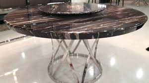 round marble table tops for uk surprising design white dining bold idea round marble dining table