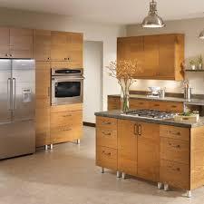 Amerock Decorative Cabinet and Bath Hardware BP GPH