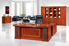 Wood office desk furniture Pipe Fancy Overstock Fancy Office Table Fancy Tall Office Desk Modern White Home