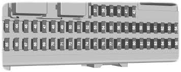 2006 ford fuse box 2006 wiring diagrams