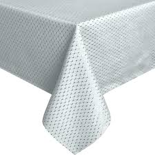 tablecloth for square table tablecloth for square table new solid color tablecloth polyester waterproof table cloth