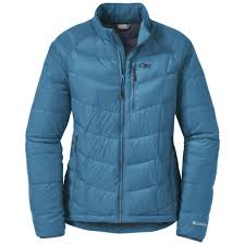 Light Down Jacket Womens Outdoor Research Sonata Down Jacket Womens