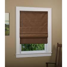 Cordless Blinds Blackout Business For Curtains Decoration - Blackout bedroom blinds