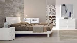 modern furniture italy. elegant modern italian bedroom raya new furniture italy
