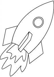Small Picture Printable Rocket Ship Coloring Pages Coloring Me intended for