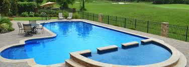 inground pools. Pools Inground Pools