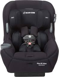 maxi cosi r pria tm 85 max convertible car seat