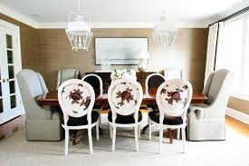 plush dining room chairs large size of dining room chairs for dining room white upholstered dining chairs plush dining room furniture