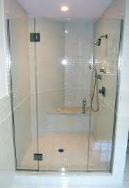 marvellous kohler sterling shower door sterling