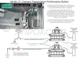 98 gmc tail light wiring diagram 1998 chevy silverado brake sierra full size of 1998 chevy silverado brake light wiring diagram 98 gmc tail trusted o diagrams