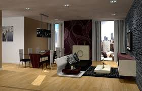apartment interior designer. 3D Interior Design - Apartment Designer