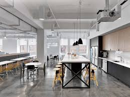 office interiors magazine. Full Size Of Commercial Interior Design Magazine Residential Designers Near Me Top Companies Homepolish Office Interiors