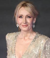see j k rowling s most empowering quotes com happy birthday j k rowling get inspired by her most empowering quotes