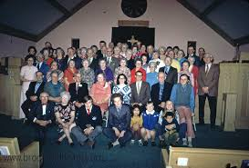 Brodhead Historical Society - Brodhead, Wisconsin