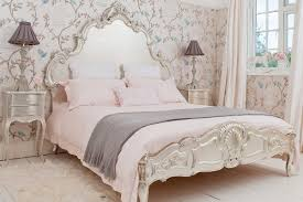 Luxury Classic French Bedroom Company