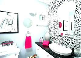pink bathroom ideas pink bathroom ideas posh light pink bathroom accessories light pink bathroom rugs light