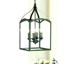 spanish lighting light style lighting style chandeliers style light fixtures style lighting chandeliers small home decoration
