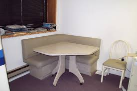 Kitchen Table Booth Seating Kitchen Space Saver Kitchen Table Set Kitchen Booth Seating For