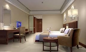 download interior design for hotel rooms  home design