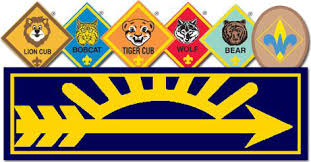 Cub Scouts – Long Beach Area Council – Boy Scouts of America