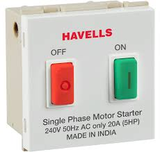 Best Electrical Switches 2 Way Switch Electric Switch