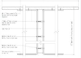 O Dining Table Dimensions In Feet Size Of Room Average  Standard Length 6 Seater