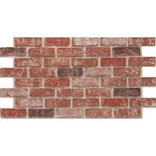 faux stone panels exterior home depot. faux used brick stone panels exterior home depot