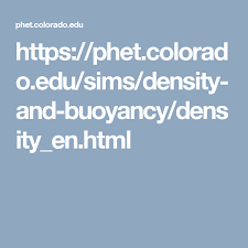 phet colorado pin by sweetpea collections on physical science pinterest