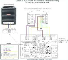 york diamond 80 wiring diagram wiring diagram york diamond 80 control board u2013 carerassociation infoyork diamond 80 control board furnace circuit board