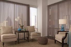 vertical blinds with sheer curtains. Wonderful With Sheer Visions Vertical Blinds LIF_SheerVisions_34LR2jpg Throughout Blinds With Curtains N