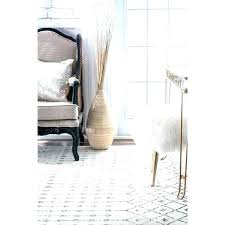cottage style rugs country cottage style area rugs country style country style living cottage style rugs cottage style rugs