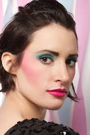 25 best ideas about 80s makeup looks on 80s hairstyles 1980s party costume and 80s hair
