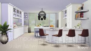 Pyszny Design Sims 4 My Sims 4 Blog 04 05 16