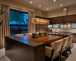 table island. inspiring island kitchen table with houzz b