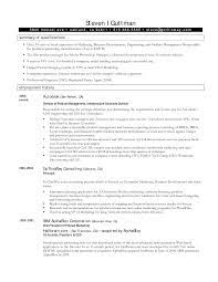 product manager resume   best template collectionassociate product manager resume