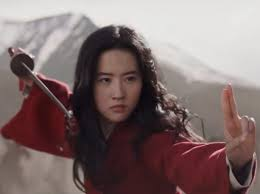 Mulan is an american war action drama film directed by niki caro and produced by walt disney pictures. Mulan 2020 Cast Actors In The Disney Remake Radio Times