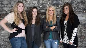 Teen Mom    Producer Says Filming Season   was Sometimes     Leah Messer s twin girls have a heartbreaking request on Teen Mom   that  gets viewers fired